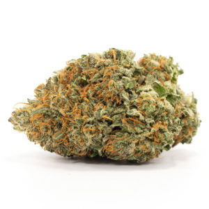 comatose-online-weed-dispensary-montreal