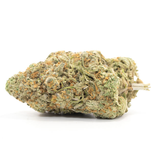 Pineapple-Punch-weed