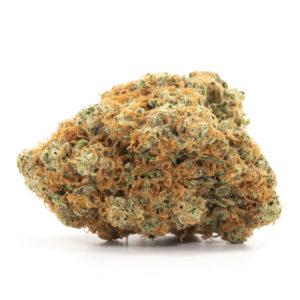 Sour-Tangie-weed
